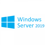 WindowsServer2019Logo
